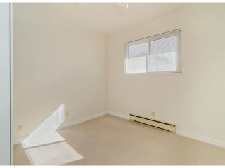 Photo 6: 7470 112TH Street in Delta: Scottsdale House for sale (N. Delta)  : MLS®# F1309307
