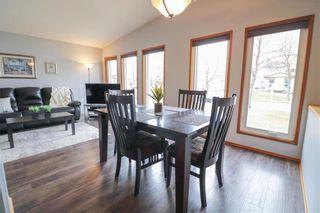 Photo 6: 19 Birchlynn Bay in Winnipeg: Garden Grove Residential for sale (4K)  : MLS®# 202106295