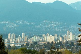 Photo 36: 3739 W 24TH Avenue in Vancouver: Dunbar House for sale (Vancouver West)  : MLS®# R2593389