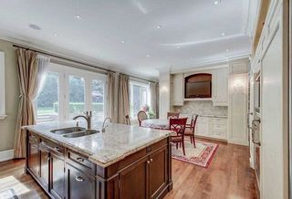 Photo 13: 112 Glenayr Road in Toronto: Forest Hill South House (2-Storey) for sale (Toronto C03)  : MLS®# C5301297