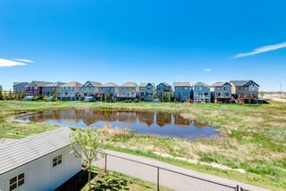 Photo 44: 592 Windridge Road SW: Airdrie Detached for sale : MLS®# A1099612