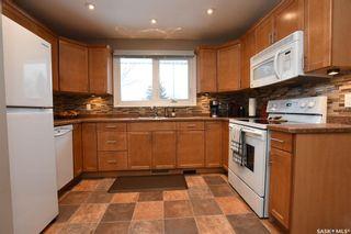 Photo 10: 54 Slinn Bay in Regina: Argyle Park Residential for sale : MLS®# SK756949
