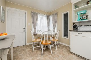 Photo 11: 33614 7TH Avenue in Mission: Mission BC House for sale : MLS®# R2464302