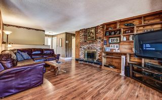 Photo 11: 977 Pitcairn Court in Kelowna: Glenmore House for sale (Central Okanagan)  : MLS®# 10138038