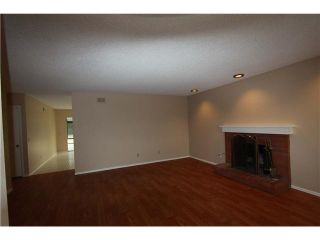 Photo 3: ENCINITAS House for sale : 3 bedrooms : 2031 Shadow Grove