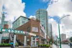Main Photo: 2908 6088 WILLINGDON Avenue in Burnaby: Metrotown Condo for sale (Burnaby South)  : MLS®# R2572800