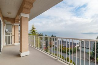 Photo 39: 3540 Ocean View Cres in COBBLE HILL: ML Cobble Hill House for sale (Malahat & Area)  : MLS®# 828780