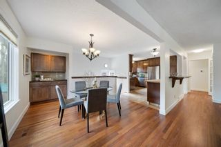 Photo 10: 6615 34 Street SW in Calgary: Lakeview Detached for sale : MLS®# A1106165