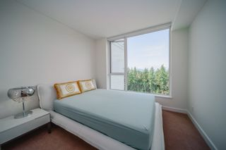 """Photo 27: 2105 3355 BINNING Road in Vancouver: University VW Condo for sale in """"Binning Tower"""" (Vancouver West)  : MLS®# R2611409"""