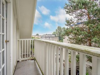 Photo 20: 54 Prideaux St in NANAIMO: Na Old City House for sale (Nanaimo)  : MLS®# 842271
