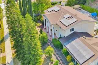 Photo 2: 20201 Wells Drive in Woodland Hills: Residential for sale (WHLL - Woodland Hills)  : MLS®# OC21007539