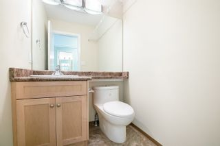 Photo 11: 3370 MARQUETTE CRESCENT in Champlain Ridge: Champlain Heights Condo for sale ()  : MLS®# R2420026