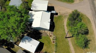 Photo 45: 4 Anderson Drive in Crooked Lake: Residential for sale : MLS®# SK855384