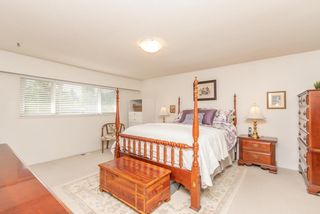 """Photo 14: 2864 BUSHNELL Place in North Vancouver: Westlynn Terrace House for sale in """"Westlynn Terrace"""" : MLS®# R2622300"""