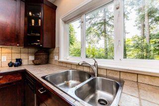Photo 15: 355 ROBINSON ROAD: Bowen Island House for sale : MLS®# R2593499
