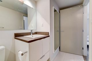 """Photo 13: 905 161 W GEORGIA Street in Vancouver: Downtown VW Condo for sale in """"COSMO"""" (Vancouver West)  : MLS®# R2573406"""