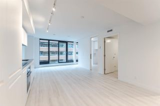 """Photo 9: 1205 1133 HORNBY Street in Vancouver: Downtown VW Condo for sale in """"ADDITION"""" (Vancouver West)  : MLS®# R2248327"""