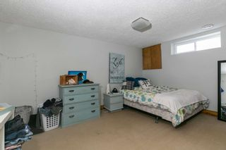 Photo 33: 26 52318 RGE RD 213: Rural Strathcona County House for sale : MLS®# E4248912
