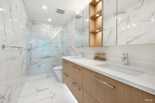 """Photo 18: 104 4988 CAMBIE Street in Vancouver: Cambie Condo for sale in """"Hawthorne"""" (Vancouver West)  : MLS®# R2617369"""