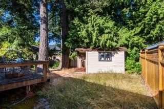 Photo 14: 1519 BRAID Road in Delta: Beach Grove House for sale (Tsawwassen)  : MLS®# R2614904