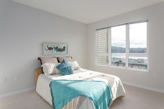 "Photo 9: 305 3873 CATES LANDING Way in North Vancouver: Dollarton Condo for sale in ""Cates Landing"" : MLS®# R2231016"