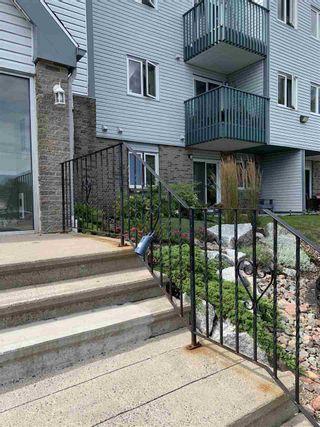 Photo 27: 300 2 Lombardy Lane in Dartmouth: 14-Dartmouth Montebello, Port Wallis, Keystone Residential for sale (Halifax-Dartmouth)  : MLS®# 202018075