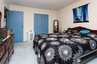 Photo 9: 6175 184 Street in Surrey: Cloverdale BC 1/2 Duplex for sale (Cloverdale)  : MLS®# R2539130