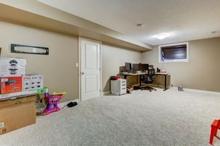 Photo 25: 53 EVANSDALE Landing NW in Calgary: Evanston Detached for sale : MLS®# A1104806