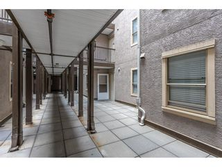 """Photo 30: 110 33165 2ND Avenue in Mission: Mission BC Condo for sale in """"Mission Manor"""" : MLS®# R2603473"""