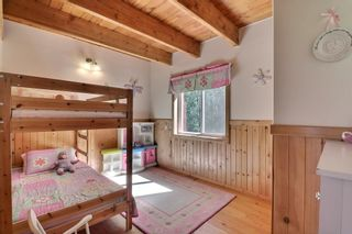Photo 17: 11510 Twp Rd 584: Rural St. Paul County House for sale : MLS®# E4252512