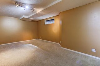 Photo 25: 161 Bayside Point SW: Airdrie Row/Townhouse for sale : MLS®# A1106831