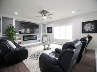 Photo 17: 3903 44 Avenue: Beaumont House for sale : MLS®# E4262951