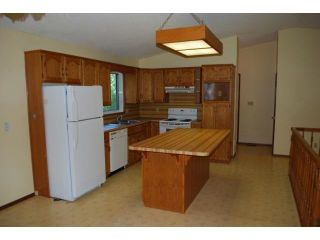 Photo 5: 89 Third Street in SOMERSET: Manitoba Other Residential for sale : MLS®# 1214996