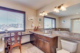 Photo 26: 829 AUBURN BAY Boulevard SE in Calgary: Auburn Bay House for sale : MLS®# C4187520
