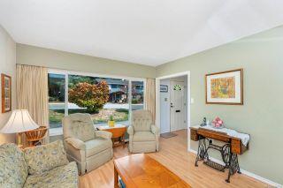 Photo 10: 5802 Jaynes Rd in : Du East Duncan House for sale (Duncan)  : MLS®# 854690