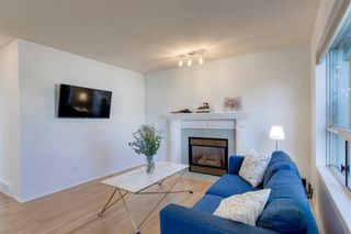 Photo 9: 86 Harvest Gold Circle NE in Calgary: Harvest Hills Detached for sale : MLS®# A1143410