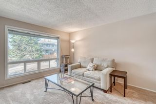 Photo 8: 23 5019 46 Avenue SW in Calgary: Glamorgan Row/Townhouse for sale : MLS®# A1150521