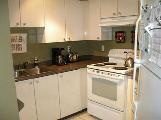 Photo 6: 414 150 W 22ND Street in North Vancouver: Central Lonsdale Condo for sale : MLS®# V1051287