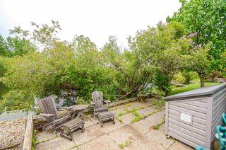 Photo 47: 37 Nottingham Estates: Sherwood Park House for sale : MLS®# E4249018