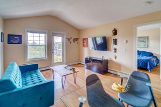 Photo 17: 412 1414 17 Street SE in Calgary: Inglewood Apartment for sale : MLS®# A1128742