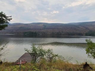 Photo 28: 2359 LOON Lake: Loon Lake House for sale (South West)  : MLS®# 161066