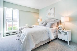 Photo 13: 408 215 MOWAT STREET: Uptown NW Home for sale ()  : MLS®# R2379504