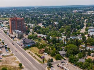 Photo 2: 4401 Macleod Trail SW in Calgary: Parkhill Commercial Land for sale : MLS®# A1131473