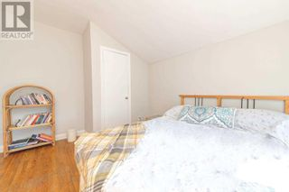 Photo 11: 516 BELLAMY RD N in Toronto: House for sale : MLS®# E5369210