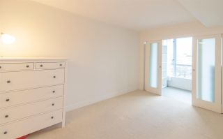 Photo 14: 426 2008 PINE Street in Vancouver: False Creek Condo for sale (Vancouver West)  : MLS®# R2560349