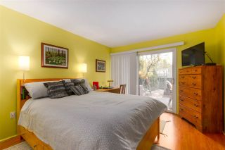 """Photo 8: 4193 BRIDGEWATER Crescent in Burnaby: Cariboo Townhouse for sale in """"VILLAGE DEL PONTE"""" (Burnaby North)  : MLS®# R2349591"""