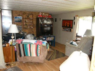 Photo 2: 102 65367 KAWKAWA LAKE Road in Hope: Hope Kawkawa Lake Manufactured Home for sale : MLS®# R2563353