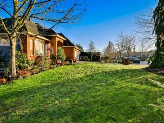 Photo 1: 103 Hamilton Ave in PARKSVILLE: PQ Parksville House for sale (Parksville/Qualicum)  : MLS®# 842003