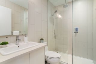 Photo 17: 1803 GREER Avenue in Vancouver: Kitsilano Townhouse for sale (Vancouver West)  : MLS®# R2434848
