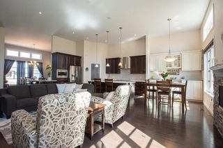 Photo 5: 19 TANGLEWOOD Drive in La Salle: RM of MacDonald Residential for sale (R08)  : MLS®# 202113059